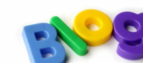 Tips para que un blog funcione eficazmente