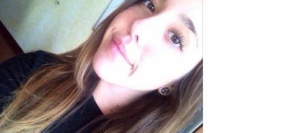 Chiara uccisa a 15 anni da pirata della strada.