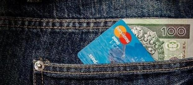 Dane osobowe klientów banków - czy są bezpieczne