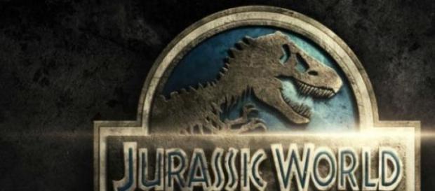 Jurassic World, la cuarta entrega de la franquicia