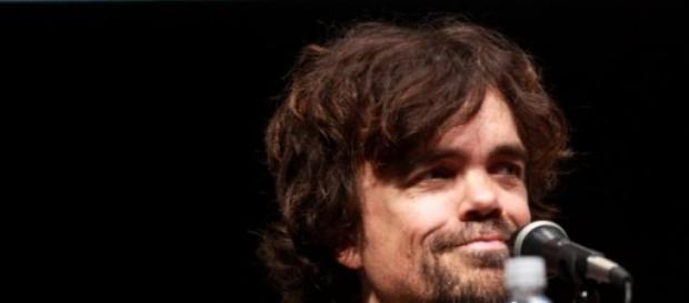 Peter Dinklage alias Tyrion im Interview