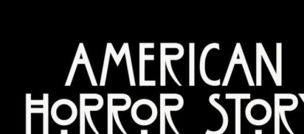 Portada de la serie de terror