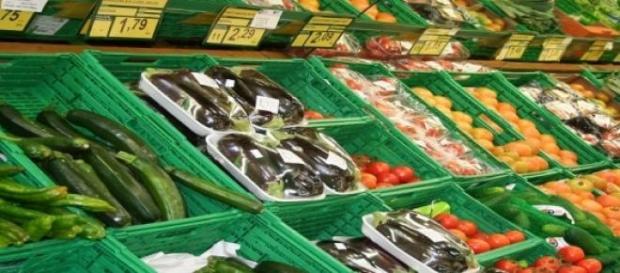 Promociones y ofertas en todos los supermercados