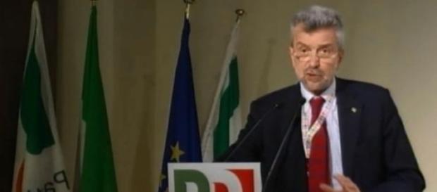 Riforma pensioni, nuovo intervento di Damiano (Pd)