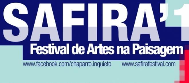 festival safira