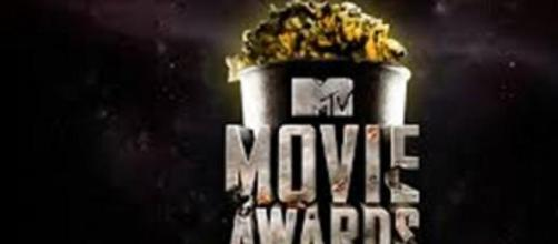 Agli Mtv Awards 2015 Emis Killa, Mengoni e Nek.