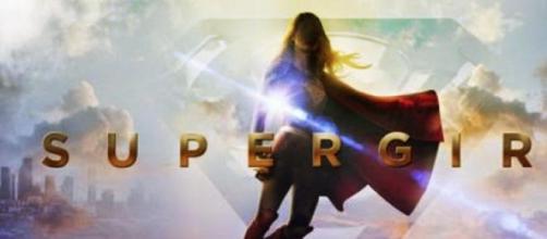 Cambios de última hora en 'Supergirl'.