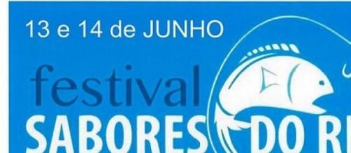 Festival Sabores do Rio, Santana