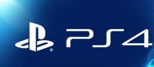 ¿Qué nos tendrá preparado Sony en este E3?