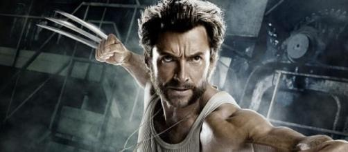 ¿Wolverine en Infinity War? ¿Es posible?