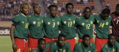 Le Cameroun entre dans les éliminatoires.