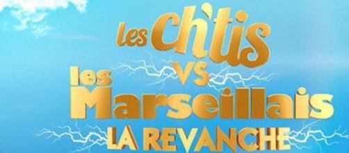Les Chtis Vs Les Marseillais: découvrez le casting