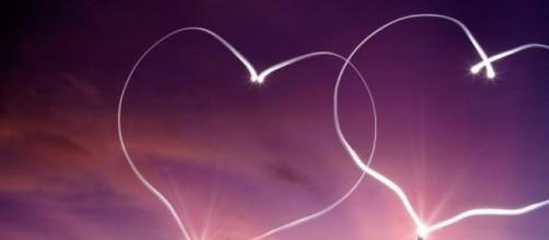 Love can make you go crazy!
