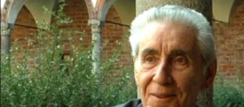 Riforma pensioni e Buona Scuola: Rodotà vs Renzi