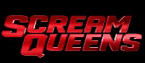 Scream Queens, una nuova stagione in arrivo su Fox