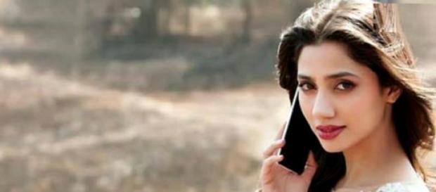 Ankit Tiwari sings for Mahira Khan's Bin Roye