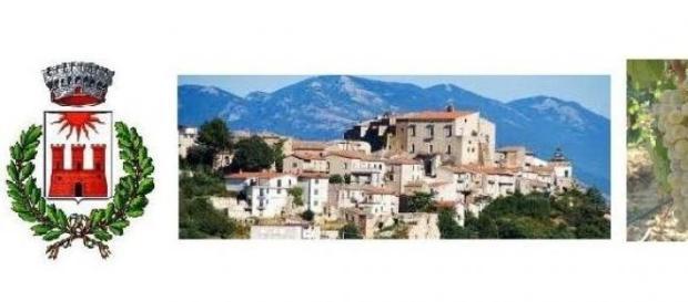 Comune di Torrecuso Provincia di Benevento
