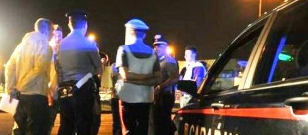 Donna uccisa a Milano, arrestato sudamericano