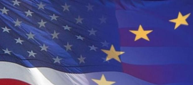 Europarlament odłożył głosowanie nad TTIP.