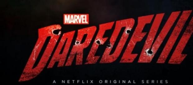 Punisher y Elektra llegan a 'Daredevil' en 2016.