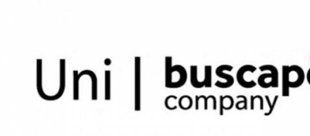 Site traz cursos sobre e-commerce e marketing