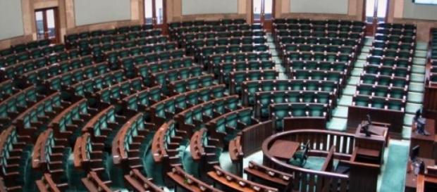 Sondaż TNS Polska: Polacy chcą JOW-ów