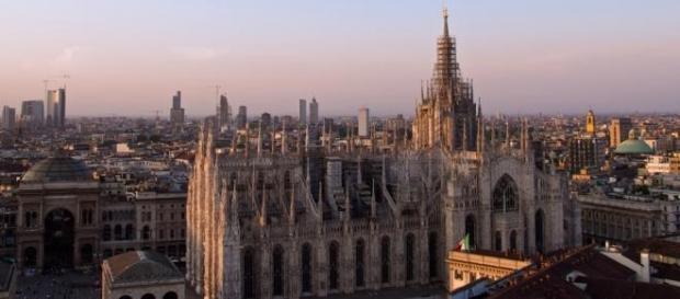 Tasi 2015 a Milano: aliquote, calcolo e scadenza