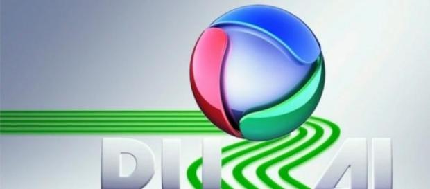 TV lança 'Record Rural' e Globo se diz copiada