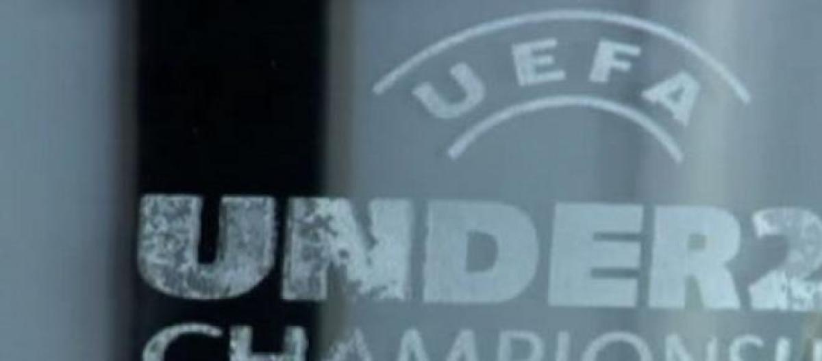 Under 21 Italia Calendario.Calendario Tv Europei Under 21 Orari E Convocati Dell Italia