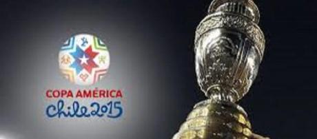 Paraguay-Giamaica Gruppo B