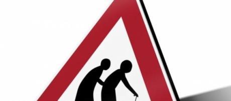 Pensione anticipata uomini e donne: ultime novità
