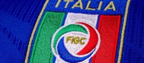 Portogallo-Italia, amichevole 16 giugno