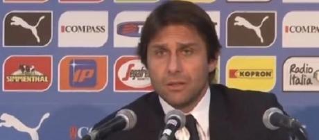 Pronostico Portogallo-Italia: Antonio Conte