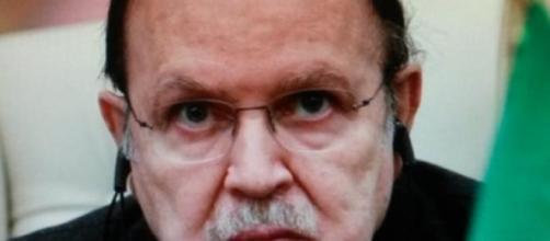 Bouteflika, sphinx et Président inoxydable ?