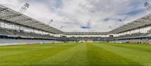 Calciomercato Roma: voci e trattative
