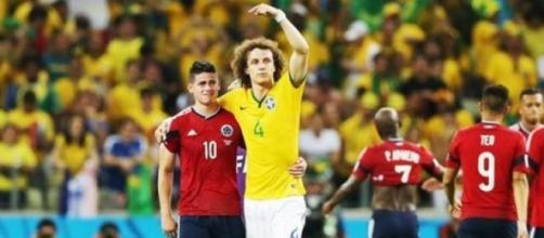 Ecco il pronostico di Brasile-Colombia