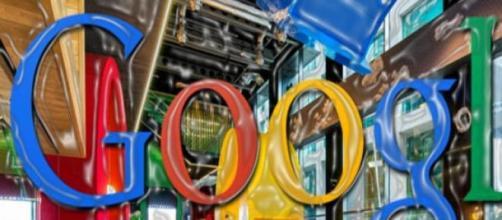 Google apoya a los emprendedores en Madrid
