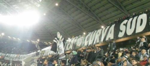 Juventus Stadium pronto per la nuova stagione