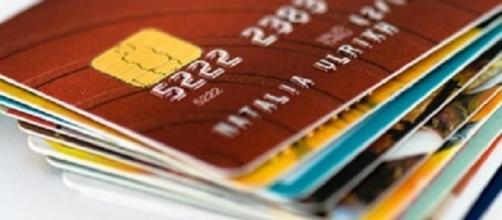 Les cartes bancaires bientôt remplacée ?