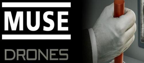 Muse tocará en argentina el 17 de octubre