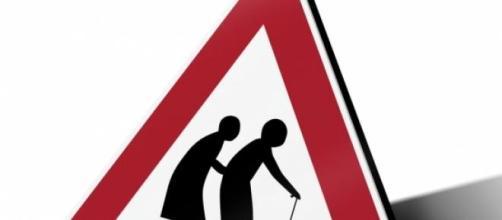 Pensione anticipata quota 97 e ddl 65/2015: novità