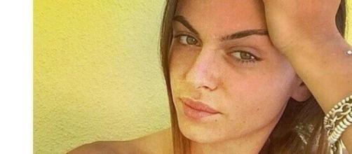Silvia Raffaele sarà tronista di Uomini e Donne?