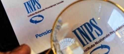 Staffetta generazionale nella riforma pensioni