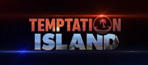 Temptation island 2015 anticipazioni