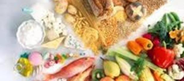Alege să mănânci sănătos pentru a trăi frumos