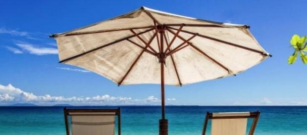 Cele mai frumoase şi ieftine destinaţii de vacanţă