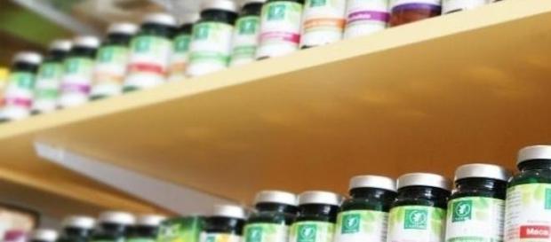 Du bio pour un meilleur taux de nutriments.
