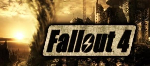 Fallout 4 premiera już na początku listopada!