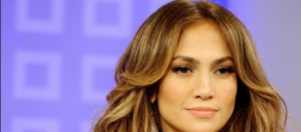 Jennifer López, en problemas con Marruecos