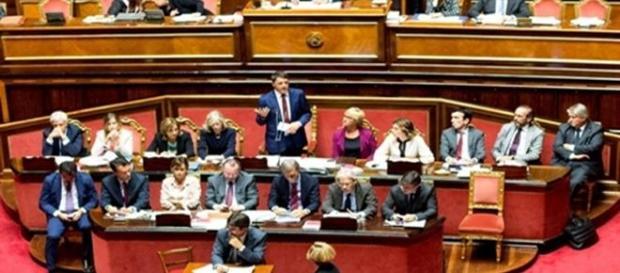 Ultime news pensioni, Renzi e Legge Fornero